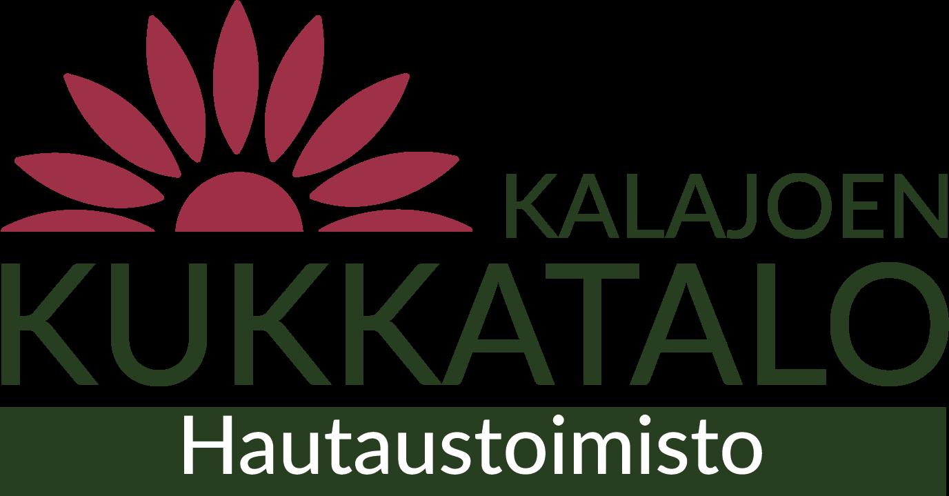 Kalajoen Kukkatalo